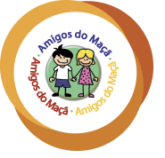 amigos-do-maca