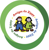 amigos-do-zippy